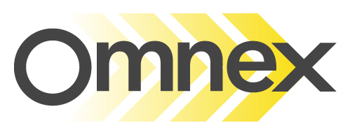 Omnex Logo