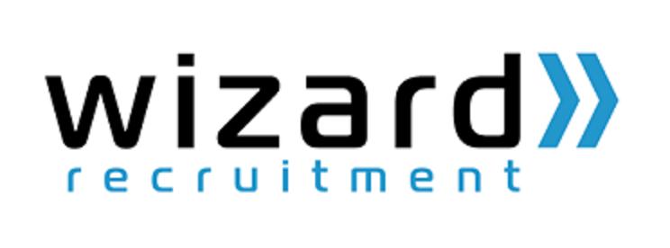 Wizard Recruitment Logo