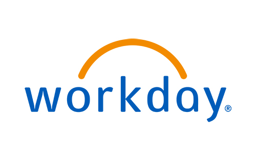Workday UK Logo