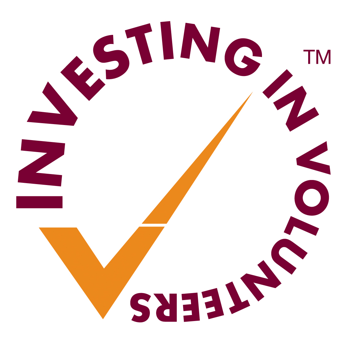 Investing in Volunteers (IiV)